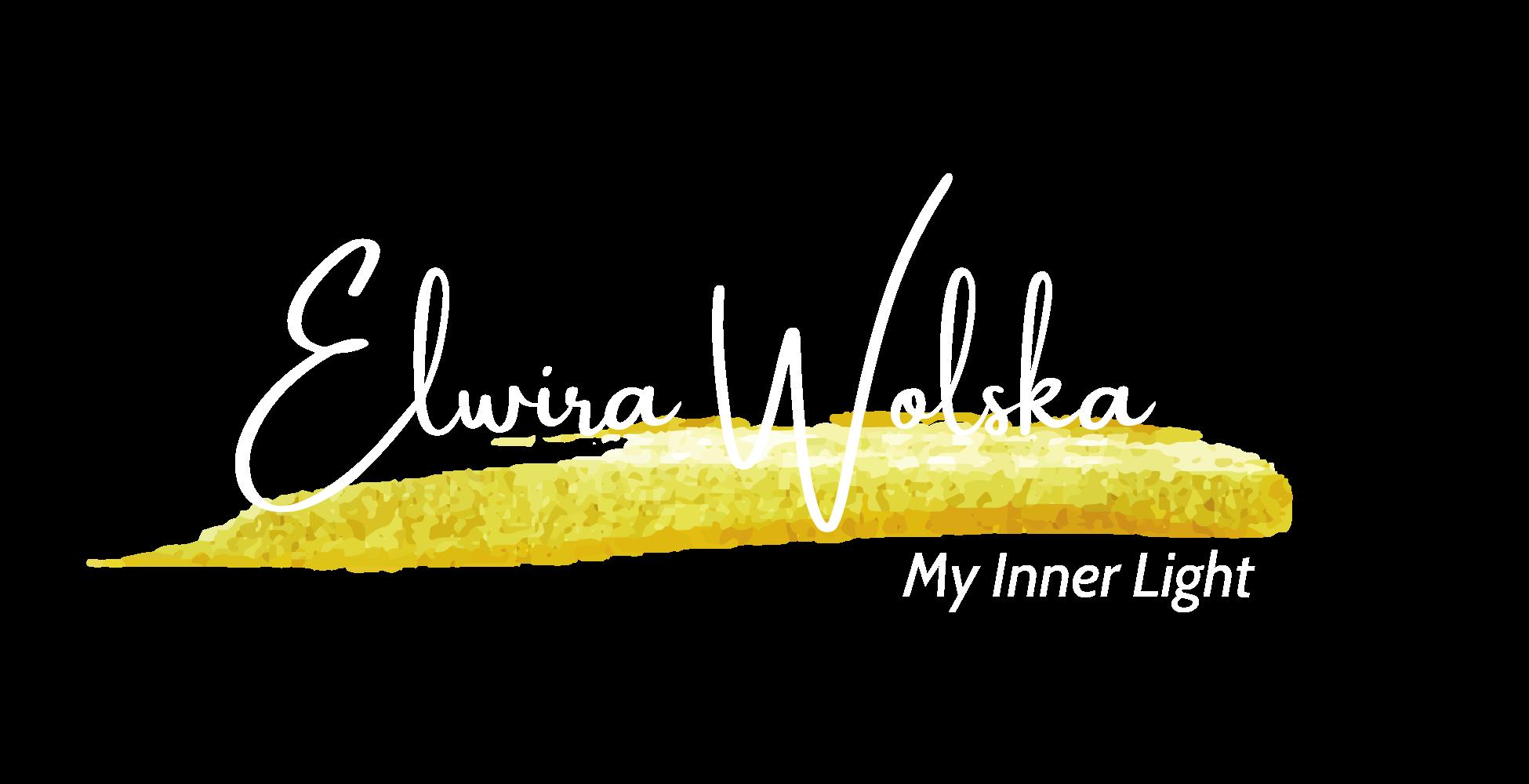 Elwira Wolska